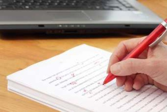 online jobs proofreading
