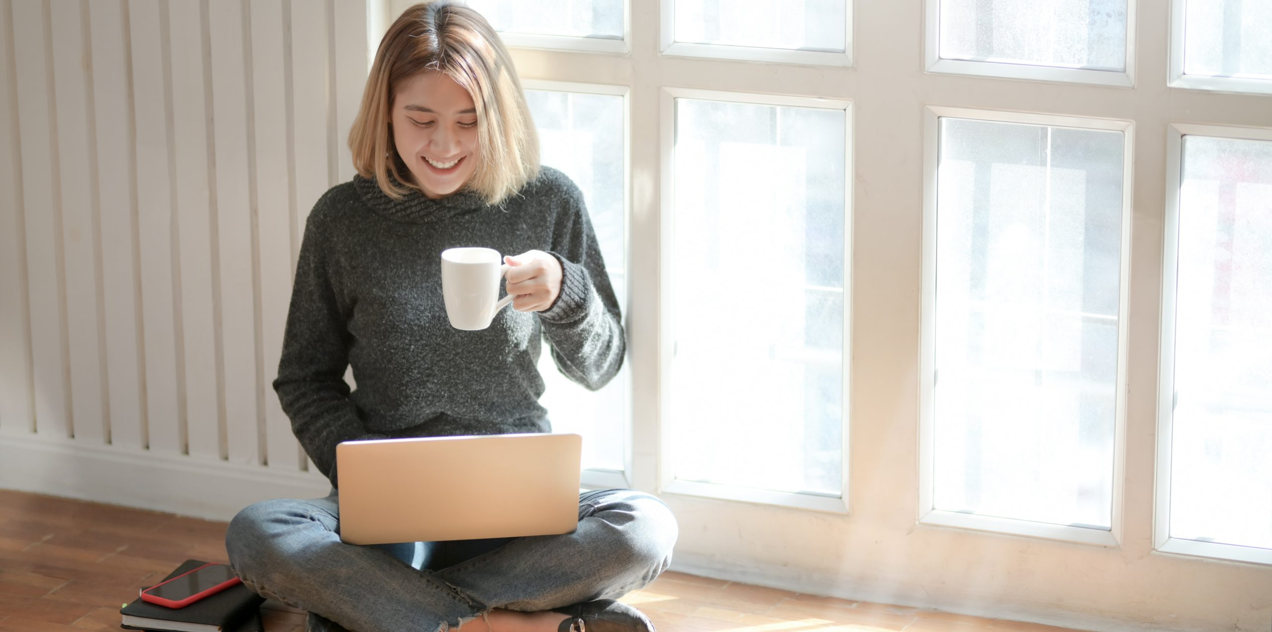 business ideas virtualbossmindset.com