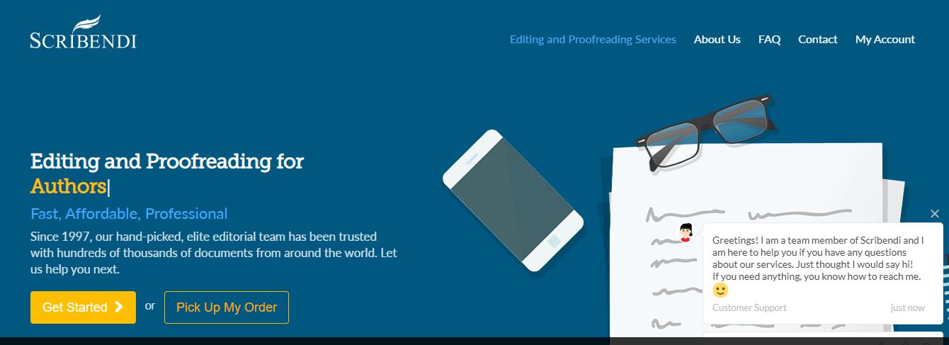 virtualbossmindset proofreading jobs