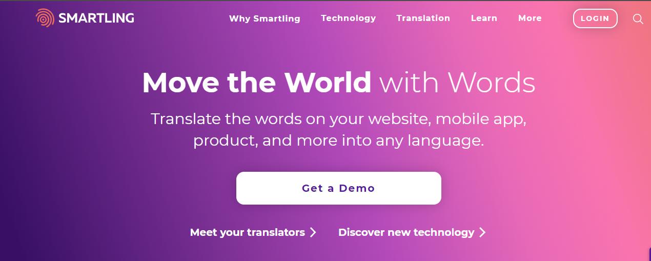 best freelance online translation jobs