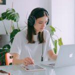 best legit online jobs