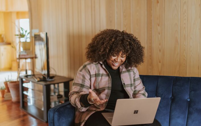 10 Quick Ways to Find Freelance Jobs Right Now